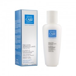 EYE CARE COSMETICS - DEMAQUILLANT 2 EN 1 EXPRESS - 150 ML