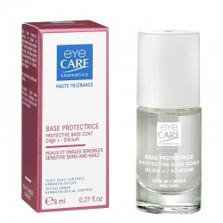 EYE CARE COSMETICS - VERNIS AMER - 5 ML