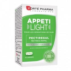 FORTE PHARMA - APPETI-LIGHT - 60 COMPRIMES