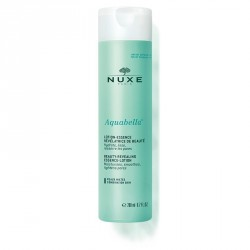 NUXE - AQUABELLA - LOTION ESSENCE - 200 ML