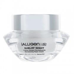 IALUGEN - SERUM LIFT ECLAT - 40 ML