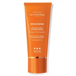 ESTHEDERM - BRONZE REPAIR SOLEIL - FORT - 50 ML