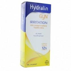 HYDRALINGYN® - 400 ML
