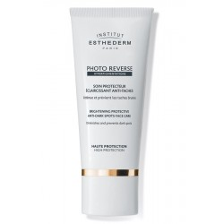 ESTHEDERM - OSMOCLEAN - EAU MICELLAIRE OSMOCLEAN - 200 ML