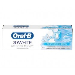 ORAL-B - 3D WHITE - PERFECTION - 75 ML