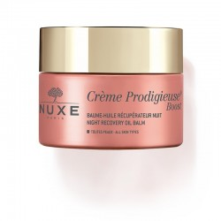 NUXE - PRODIGIEUSE BOOST - CONCENTRE REPARATEUR ENERGISANT - 100 ML