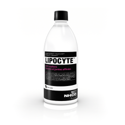 NHCO LIPOCYTE ANTI-CAPITONS 500 ML