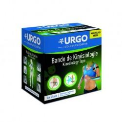 URGO BANDE DE KINESIOLOGIE 5CM