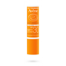 AVENE-SOL H/PROCT STICK 30 3G