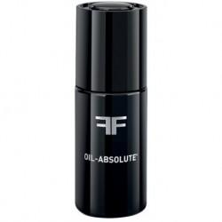Filorga oil absolute sérum anti age ultime 30ml