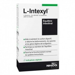 NH CO L-INTEXYL GELU BT56