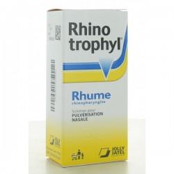 RHINOTROPHYL PULV NAS 12ML