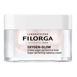 Filorga Oxygen-Glow Crème Super-Perfectrice Eclat 50ml
