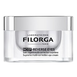 FILORGA NCEF-Reverse Eyes Soin Regard Multi-Correction Suprême 15ml