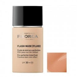 FILORGA MAKE UP ACTIF FLASH NUDE 02