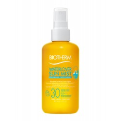 BIOTHERM WATERLOVER SUN SPF30 200ML