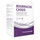 INOVANCE BOURRACHE-CASSIS 100 CAPSULES