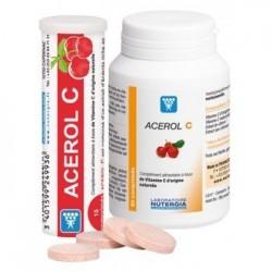 ACEROL-C CPR 15