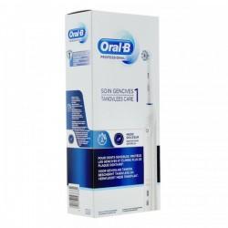 Oral B Professional Brosse à dents électriques Soin Gencives 1