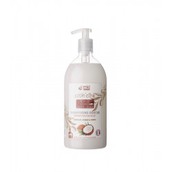 MKL COSM'ETHIK SHAMPOING DOUCHE COCO 1L