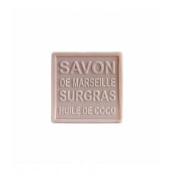 MKL SAVON DE MARSEILLE COCO 100G