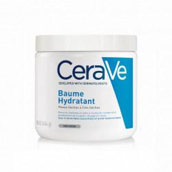 Cerave Baume Hydratant 454g