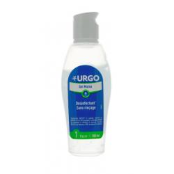 Urgo Gel Hydroalcoolique 100 ml
