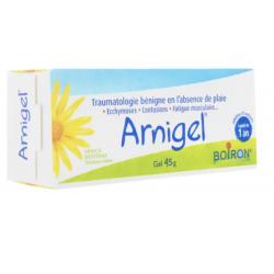 ARNIGEL GEL TAP120G