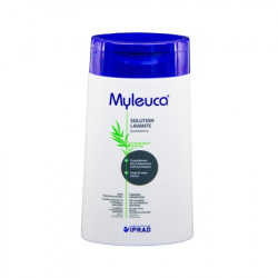 MYLEUCA - SOLUTION LAVANTE QUOTIDIENNE - 200 ML