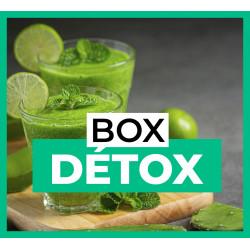 BOX DETOX