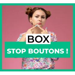BOX STOP BOUTONS !