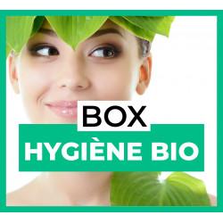 BOX HYGIENE BIO