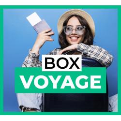 BOX VOYAGE