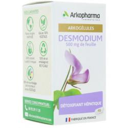 Arkogélules Desmodium gélules