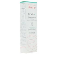 Avène Cicalfate+ Crème réparatrice