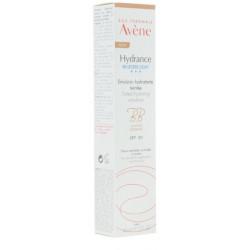 Avène Hydrance Optimale légère hydratant perfecteur de teint 40ml
