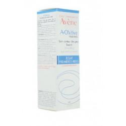 Avène A-Oxitive soin contour yeux lissant 15 ml