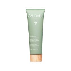 CAUDALIE VINOPURE Masque Purifiant 75ml - Toutes Peaux