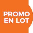pastille-promo-lot